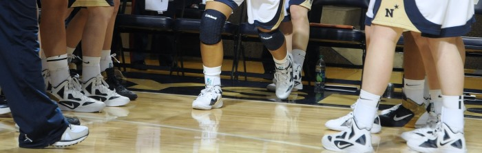 The Best Womens Basketball Shoes